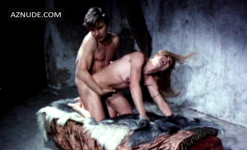bacchanales sexuelles nude scenes aznude