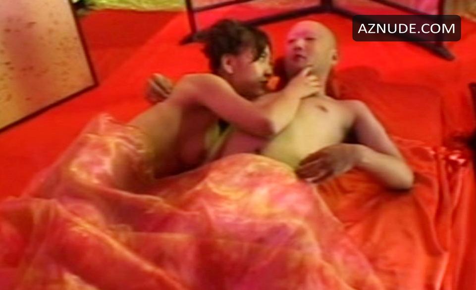 New Sex Images Asian men speedo movie