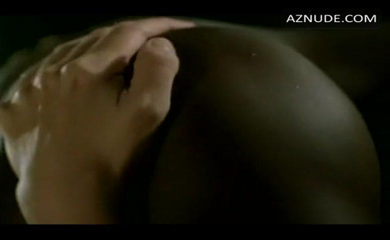 otto scene Miranda sex
