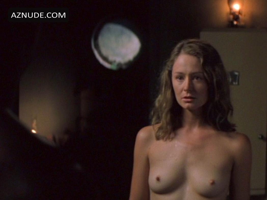 from Robin melissa gilbert naked movie