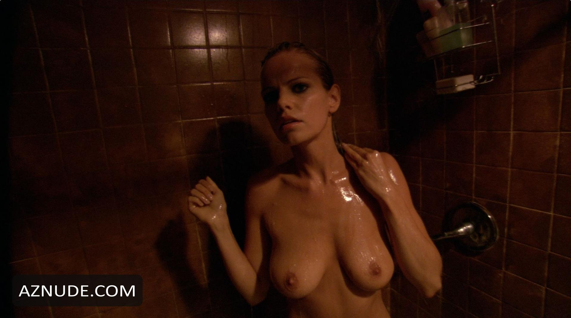 Really. mircea monroe naked ready