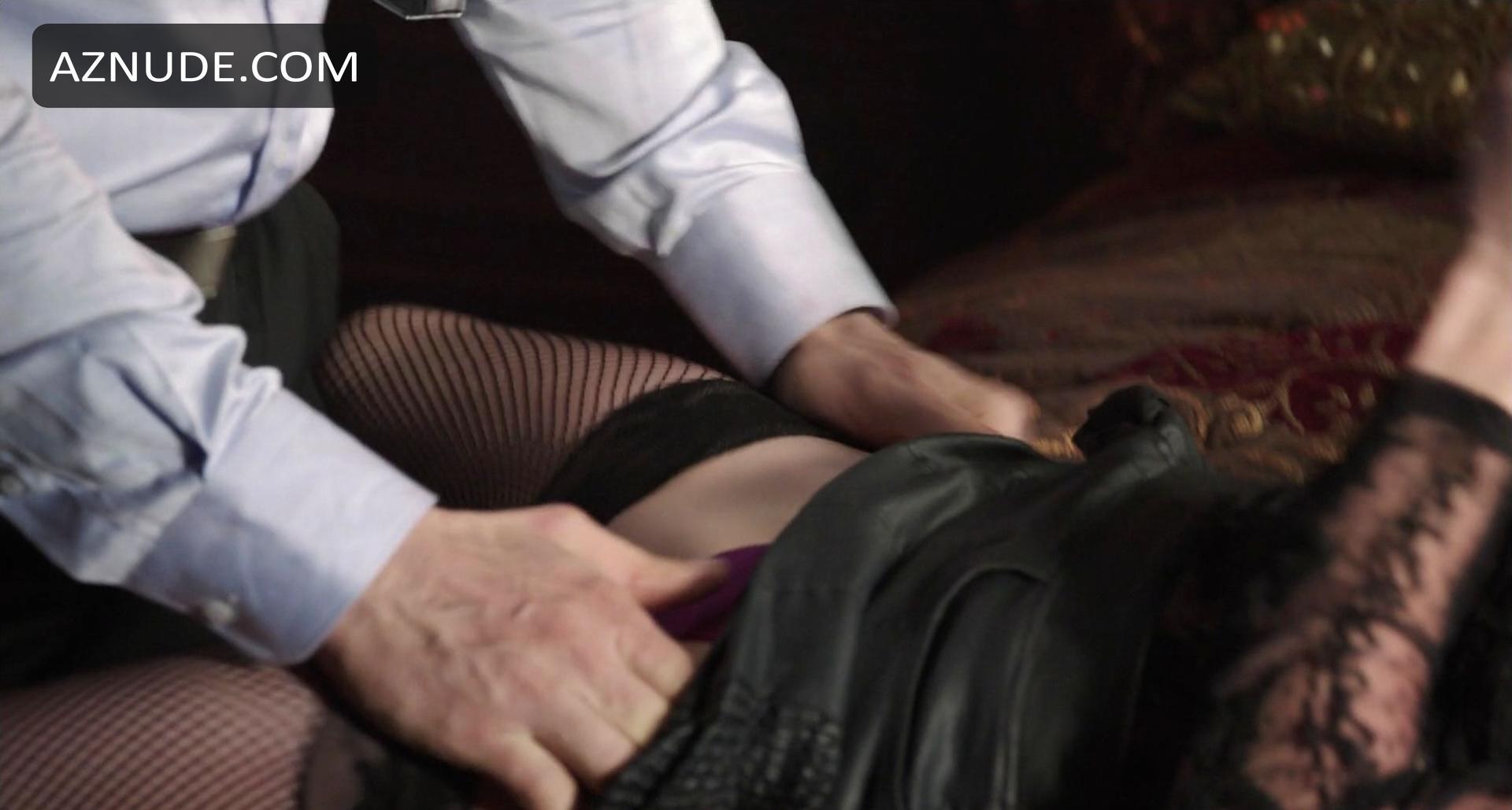 Farrah Abrham Porn