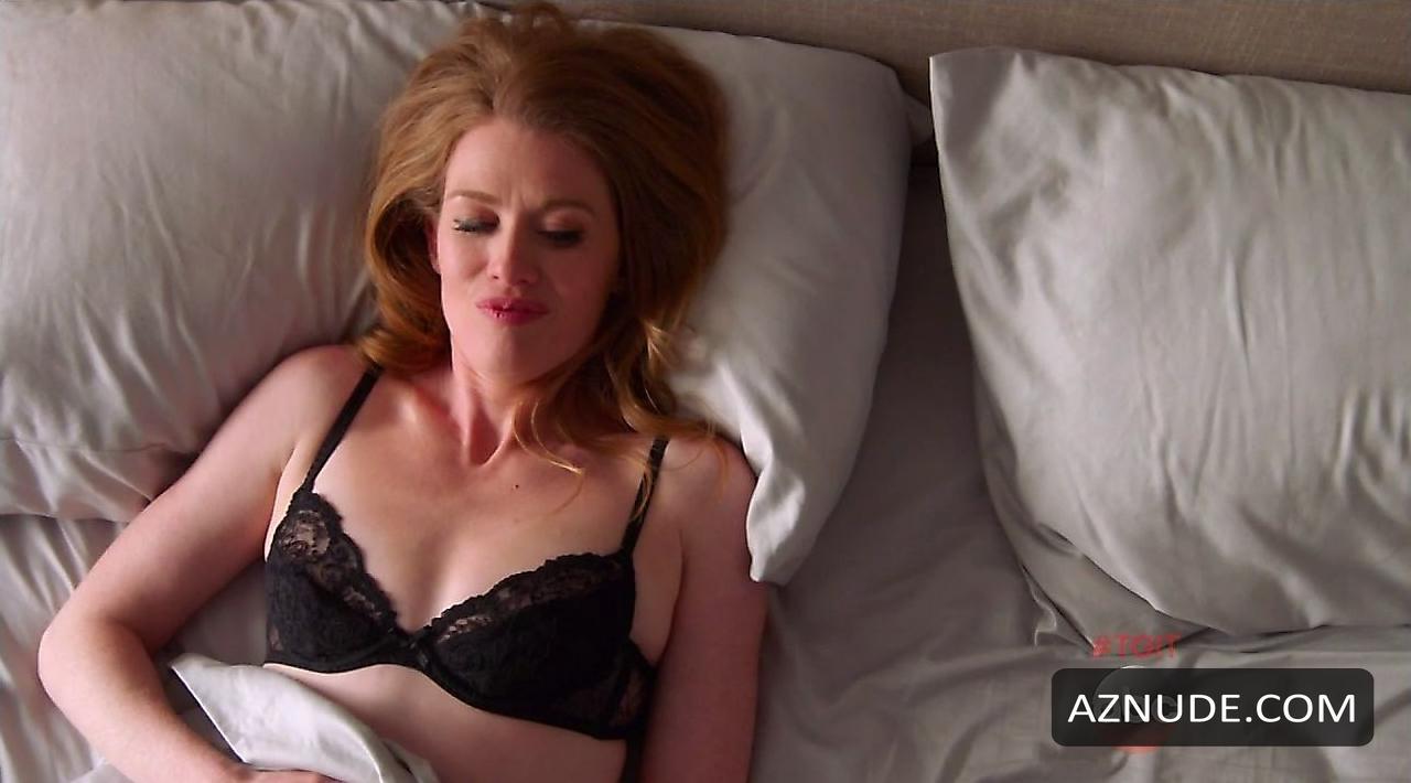 Angelina jolie sex scene 9