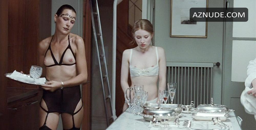 Porno Pussy Mirrah Foulkes  naked (28 foto), Twitter, panties