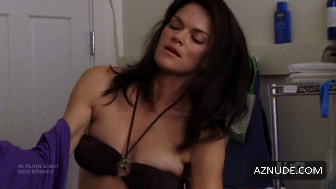 Tori wilson nude pictures