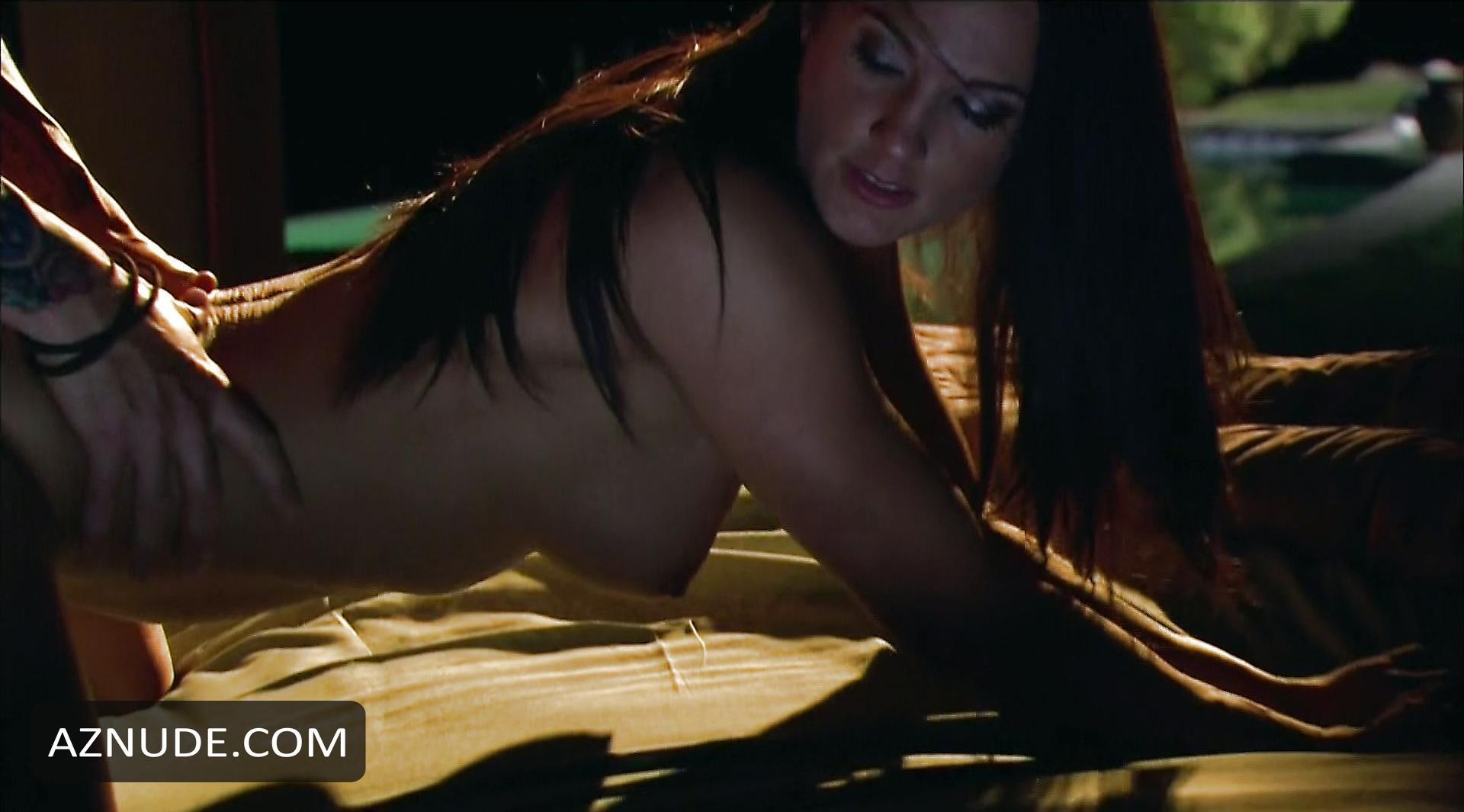 birthday sex movie misty anderson nude
