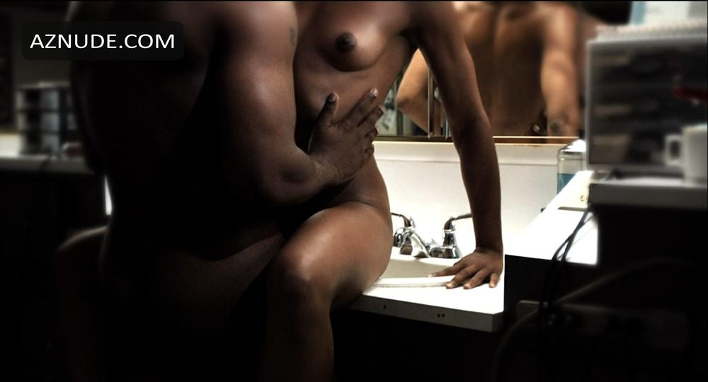 Magnificent phrase Laila odom naked sex scenes sounds