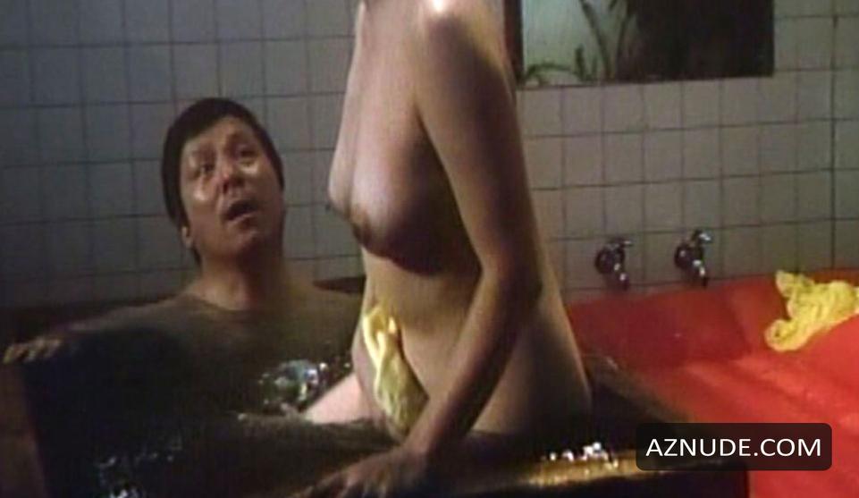 Porn for women who like men