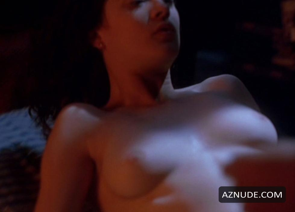 from Emery one tree hill naked pussy