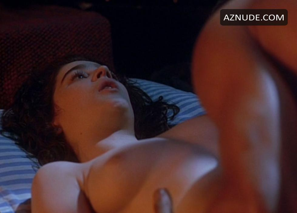 nude pictures of moira kelly