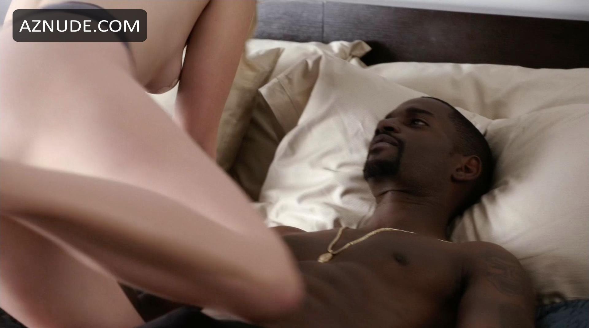 Cindy Ambuehl Nude Amazing molly mccook nude - aznude