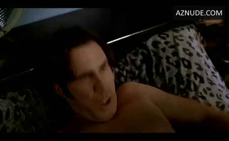 Night at the roxbury sex