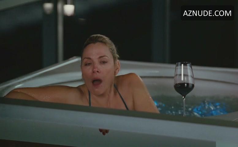 Monica mayhem nude-5151