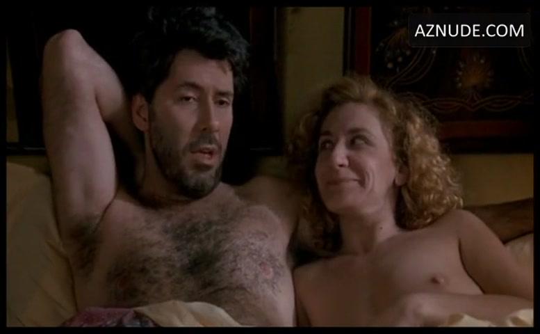 monica scattini breasts scene in maniaci sentimentali aznude