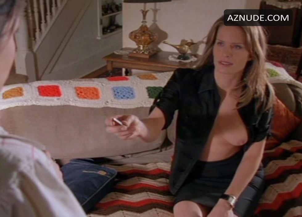 Mimi rogers and kim basinger the door in the floor - 1 part 7
