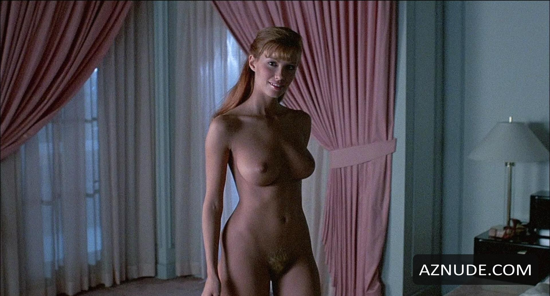 Browse Celebrity Redhead Images - Page 1 - AZNude