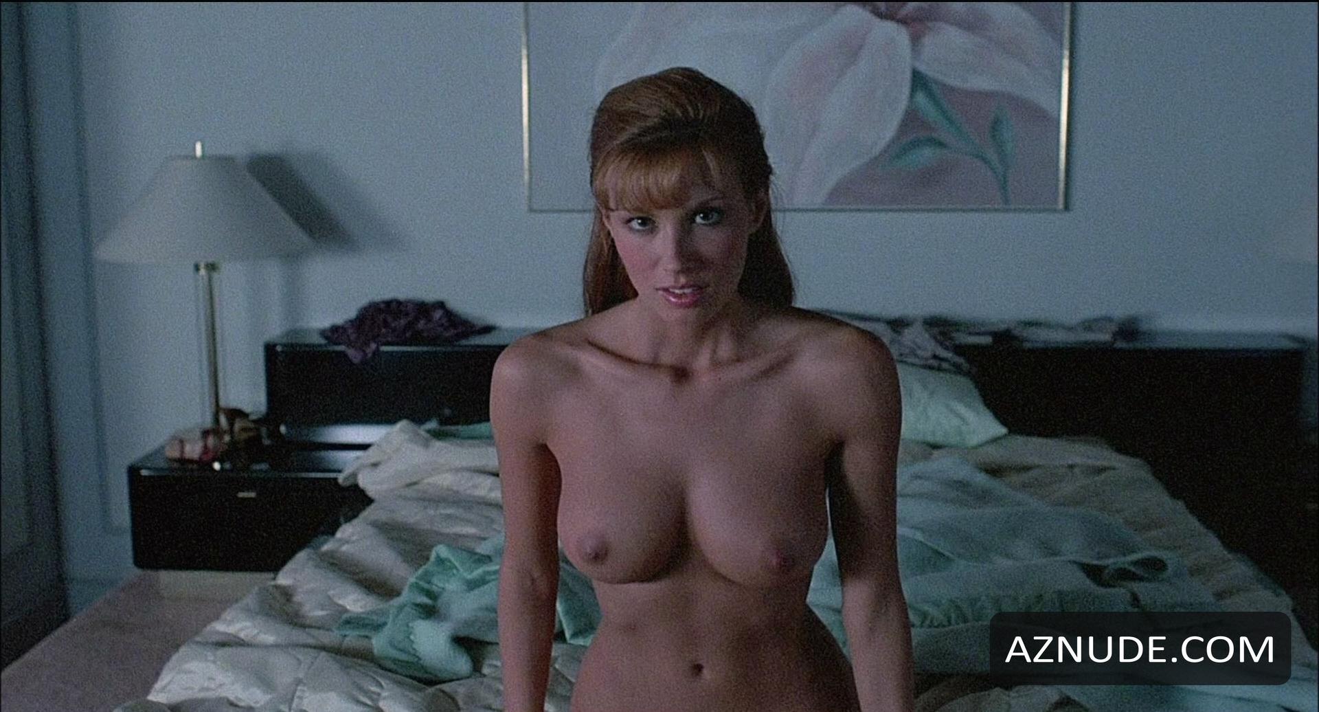 Dd skinny women nude