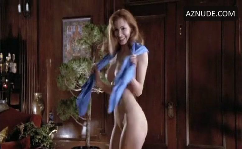 Monique gabrielle porn hardcore, hidden camera straight boys voyeurtures