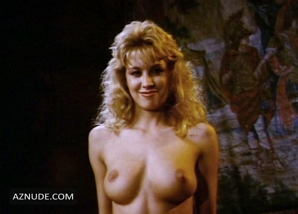 Celeb Evil Queen Nude Pictures