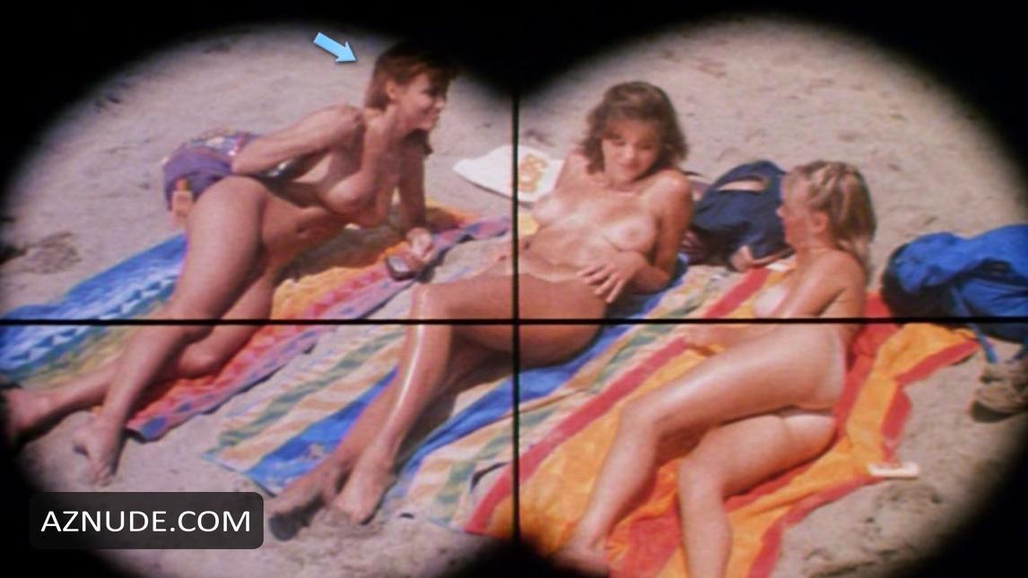 wendy schaal nude pics