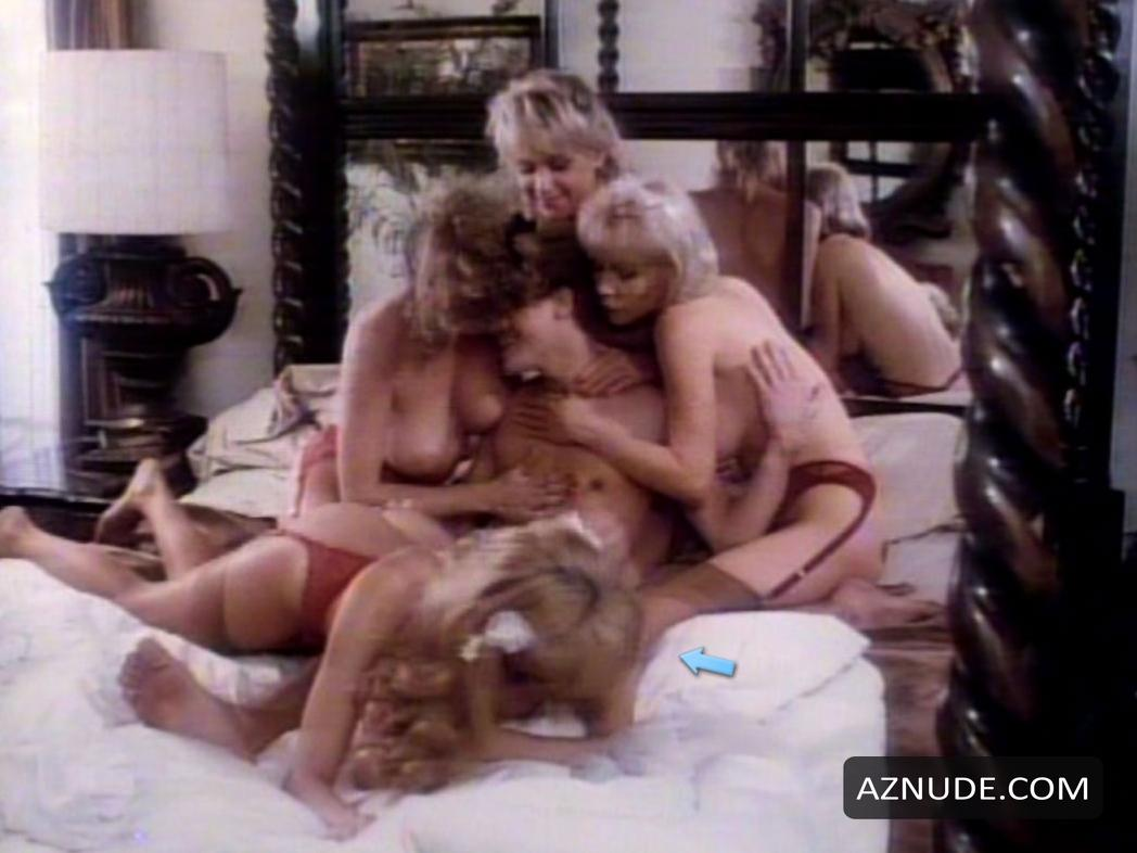 Young Lady Chatterley Ii Nude Scenes - Aznude-2827