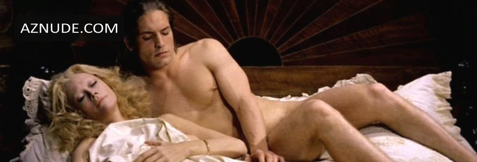 Flesh For Frankenstein Nude Scenes - Aznude-9707