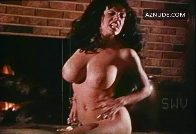 Super hot clean sex
