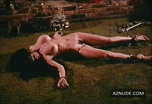Julia Roberts Sexy Nude