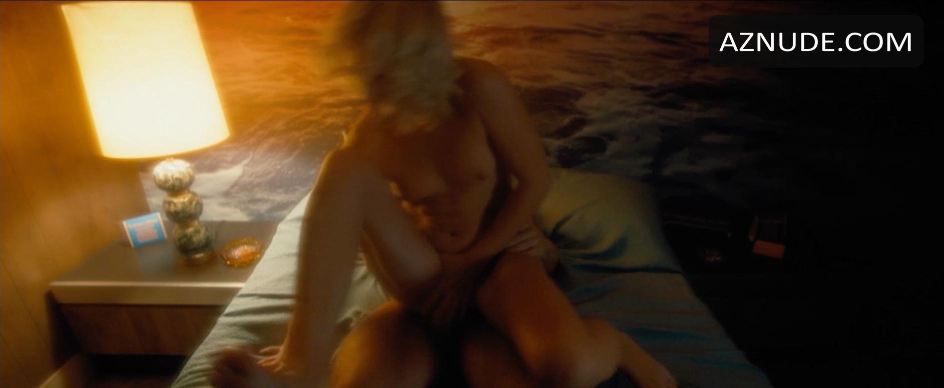 Meagan good nude sex tape