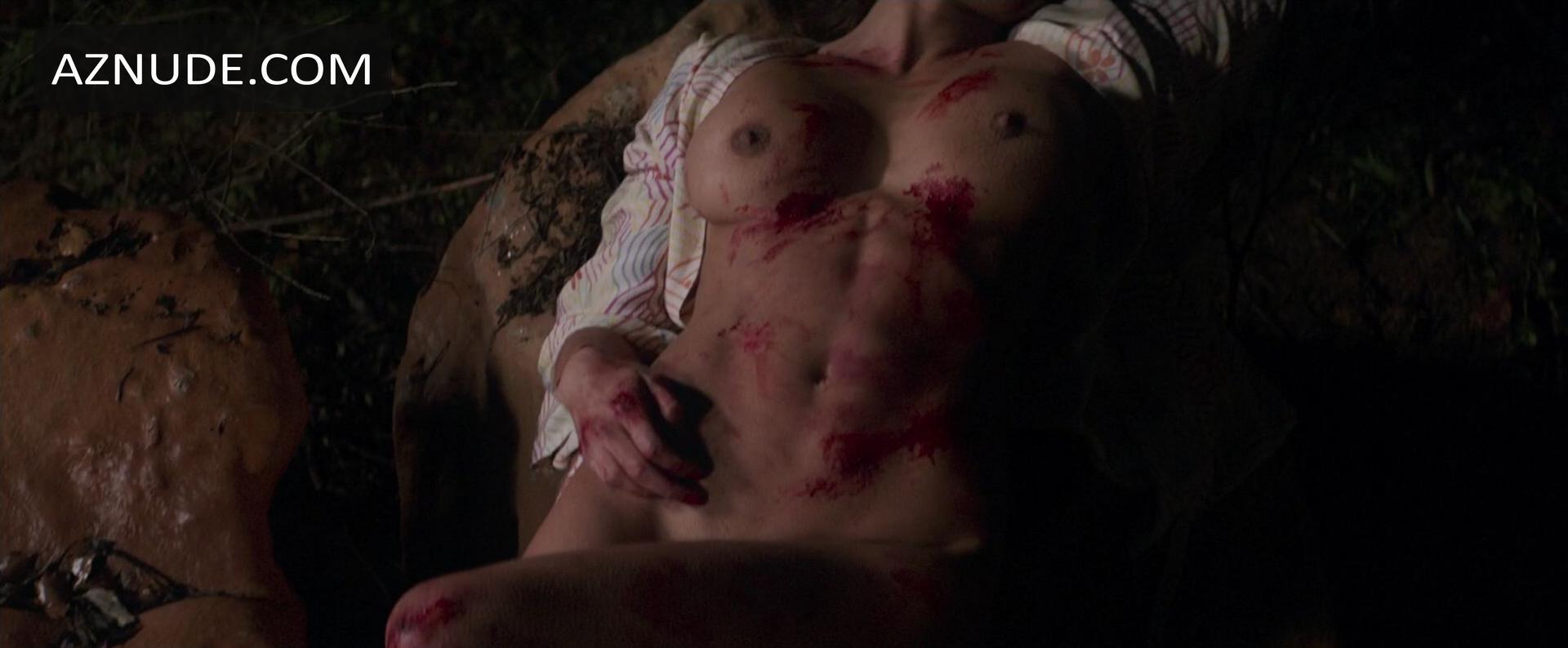 Kelly Preston Sex Tape Nude Kelly Preston Kelly Preston -2894