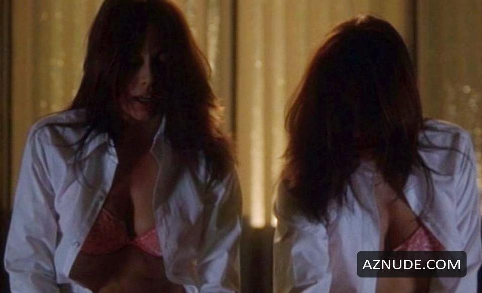 Srilankan hot girls porn