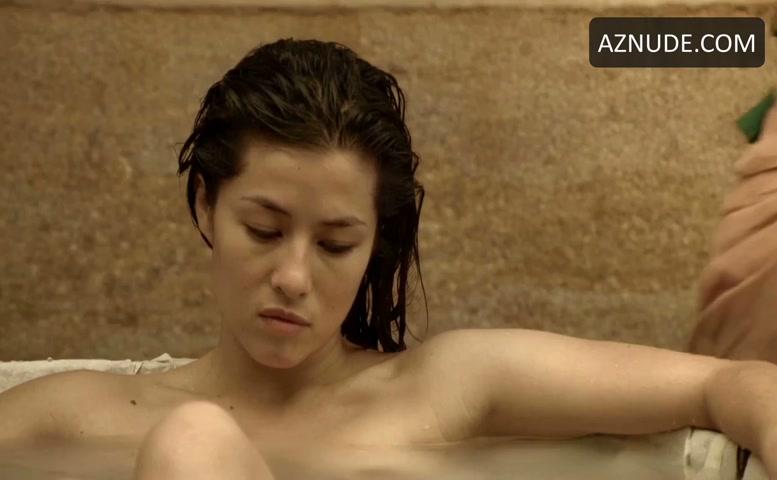 rani nude n naked pics n videos