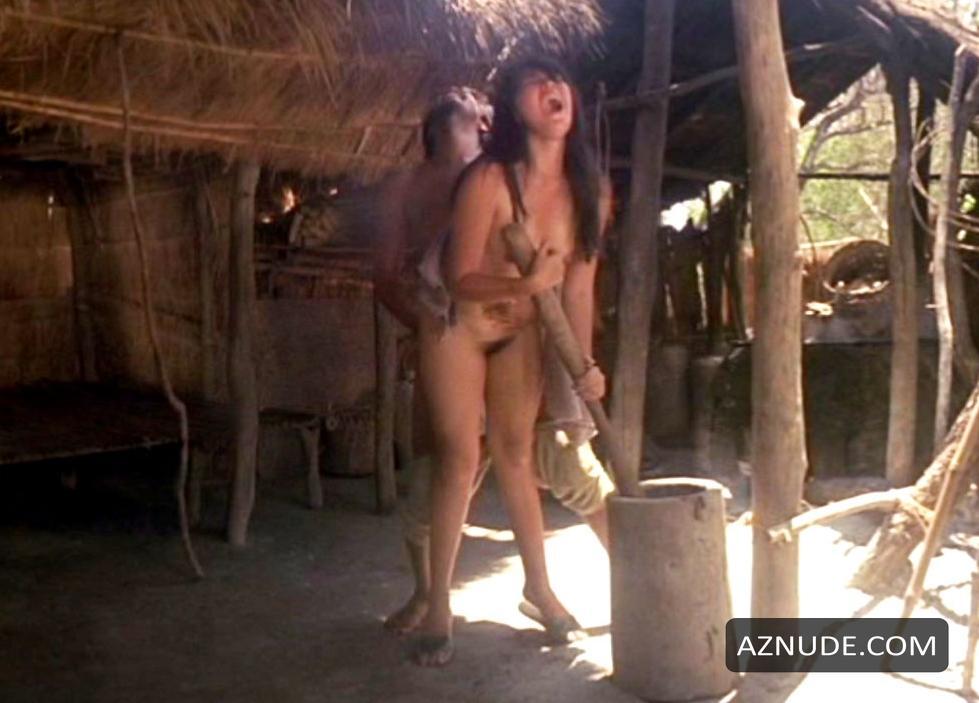 myra manibog movies