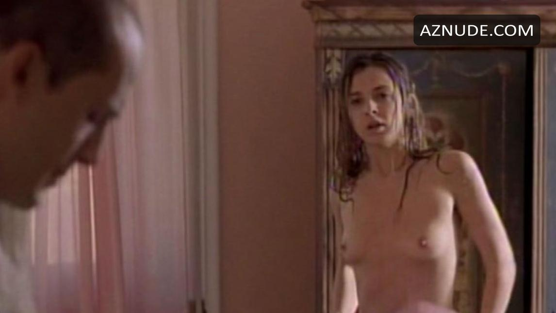 Catania Porn Star - MYRIAM CATANIA Nude - AZNude