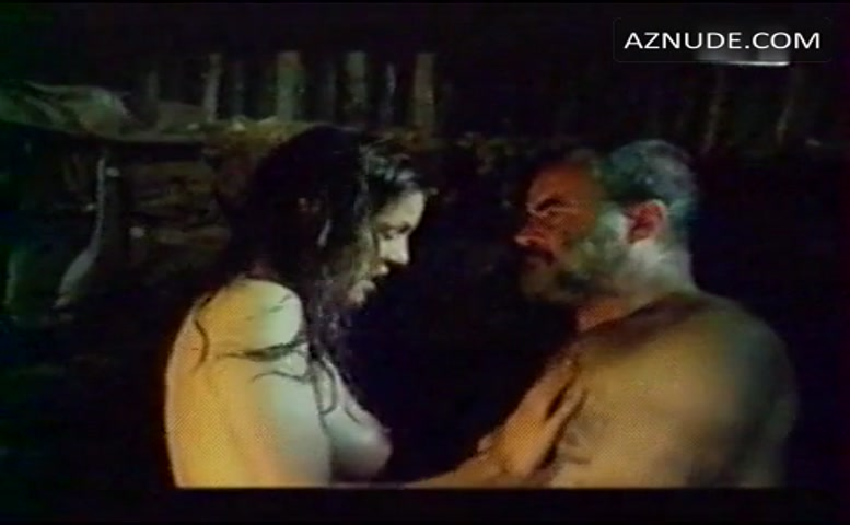 Nackt Nadia Fares  Nadia Farès