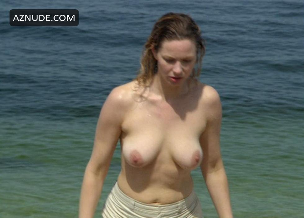 shelley luben sex nude