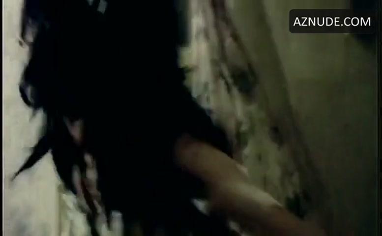 Bader Khan  nackt Silvana Maisie Williams