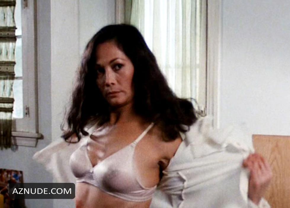 sexy iran girl nude