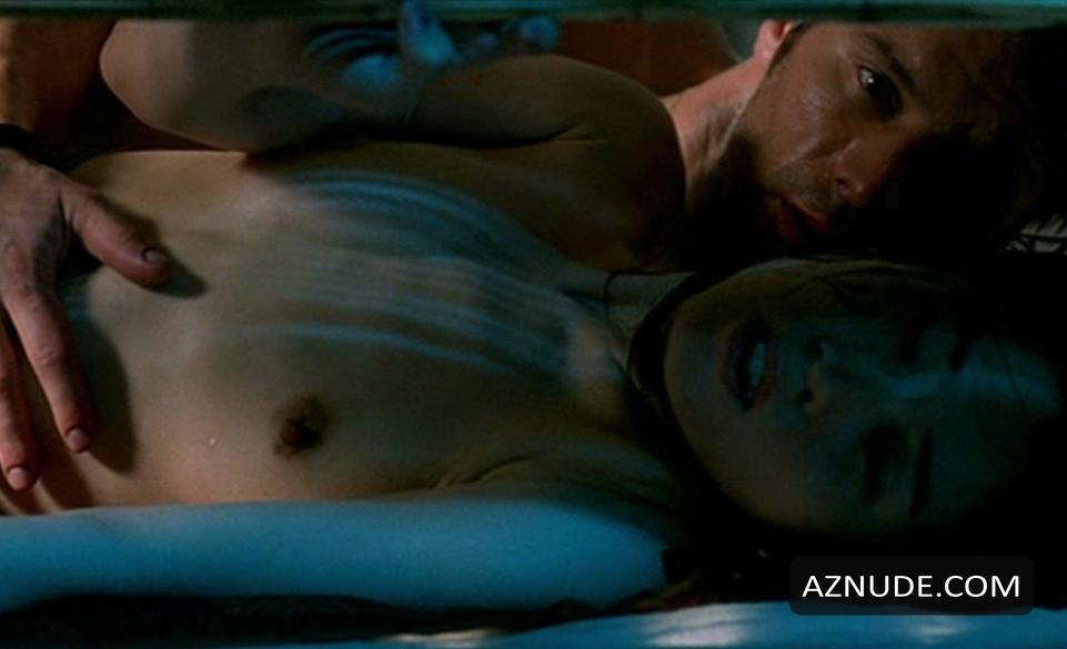 meyer nude Jennifer