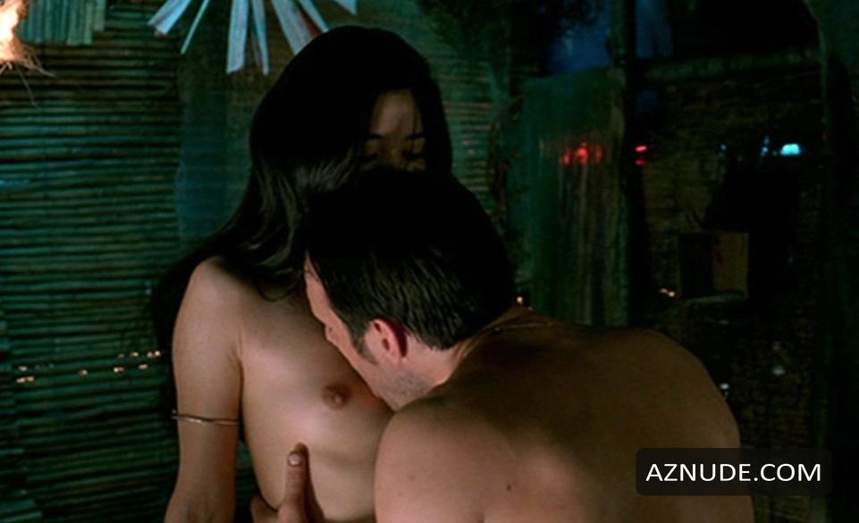 Congratulate, seems Hot yu nan nude fucked
