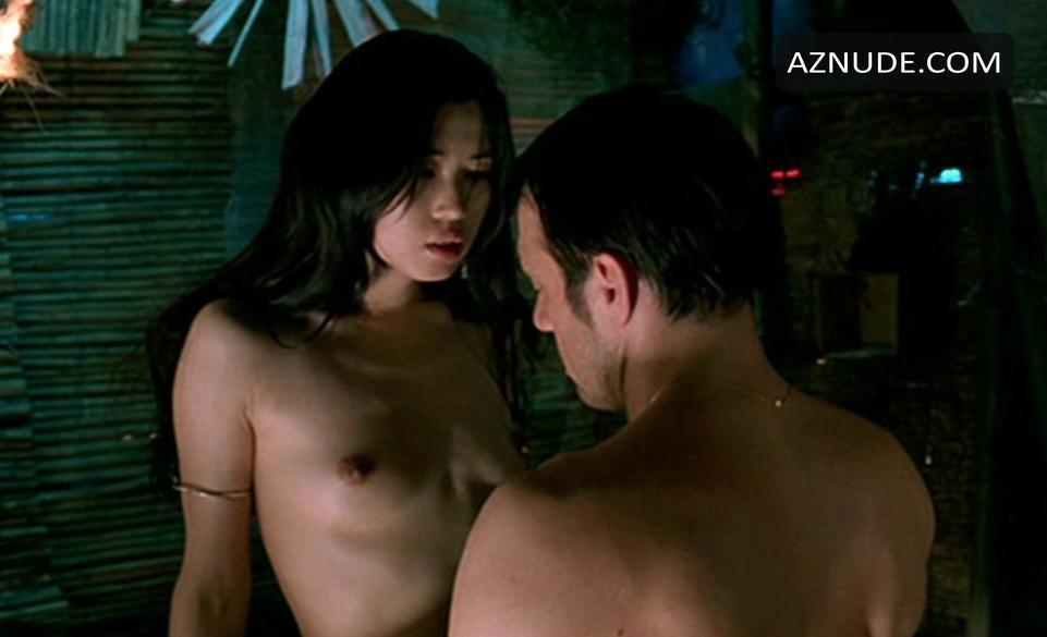 Nan porn