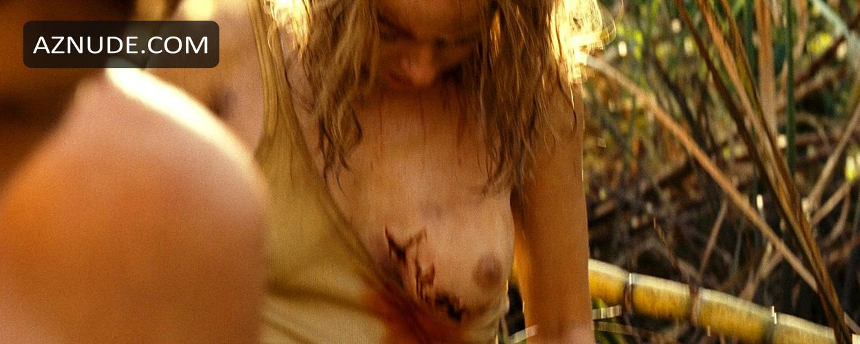 Naomi watts nude boobs and sex in 21 grams movie 10