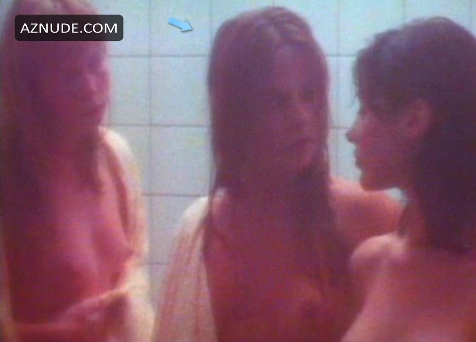 Apologise Girls at boarding schools nude shower photos