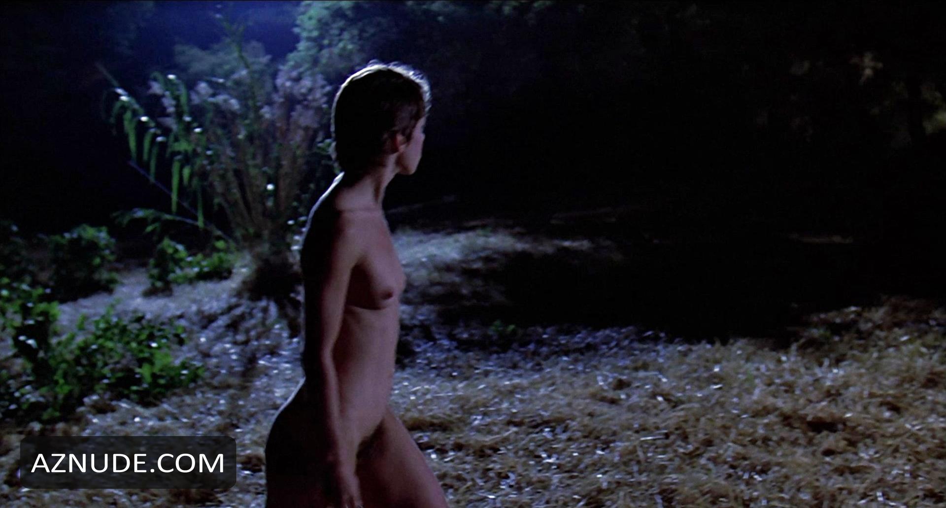 Cat People Nude Scenes - Aznude-1116