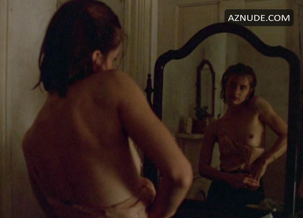 maria s lovers nude scenes aznude