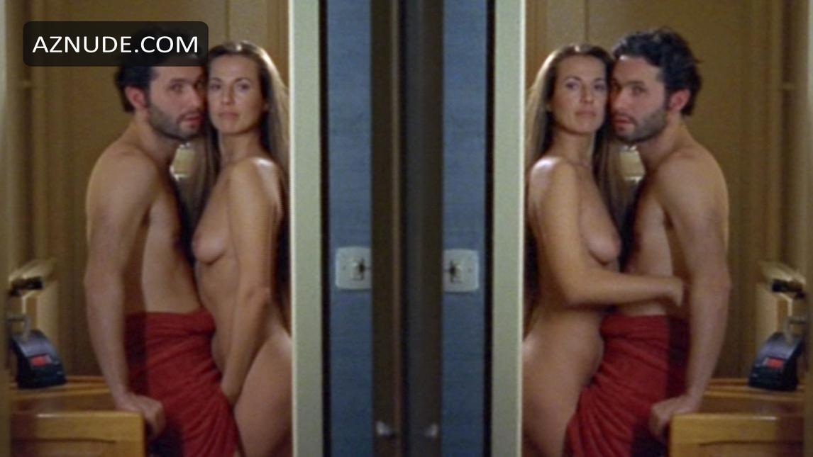 celebrity lookalike porn samples