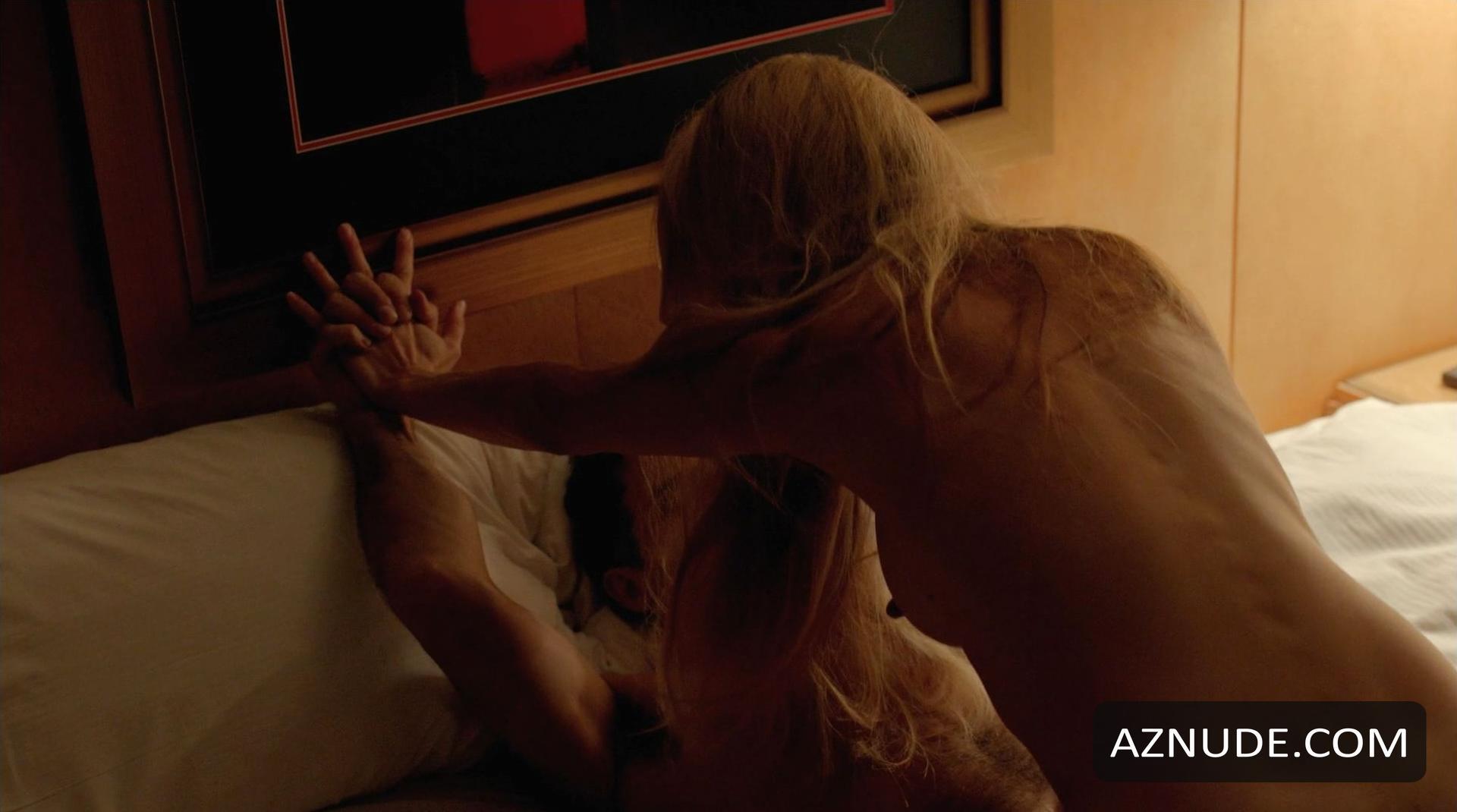 Gwyneth paltrow nude movies-4680
