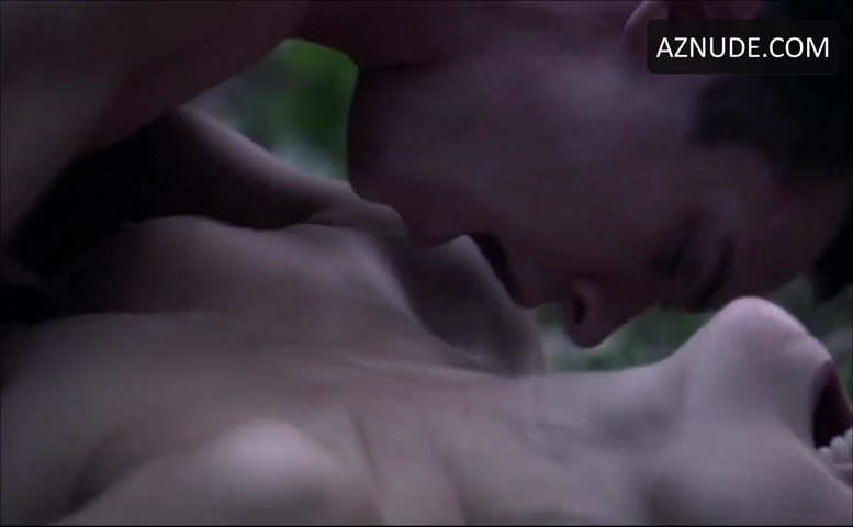 Hollywood Rough Sex Scenes