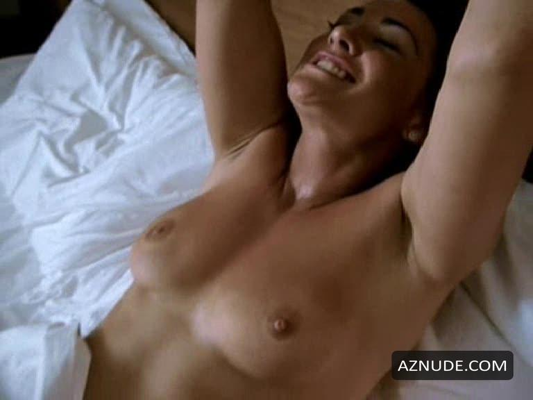 Natalie j robb sex in kitchen