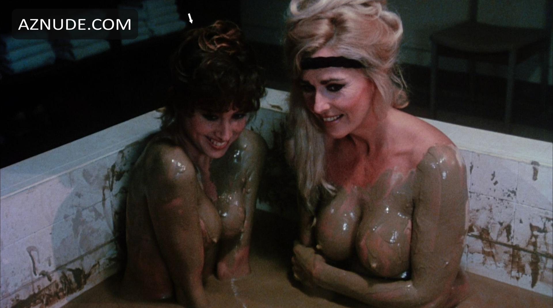 nude sex scene from hollywood movie